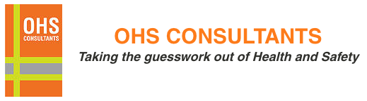 OHS-Consultants